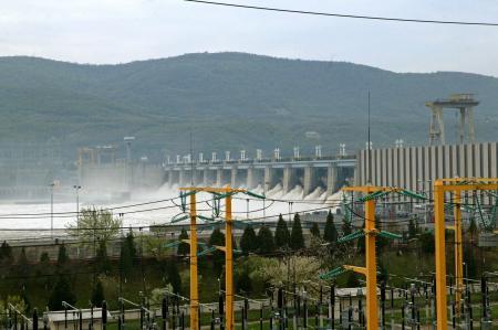 Vine Marea Beznă în România. Specialiștii fac pariuri când ne va lovi