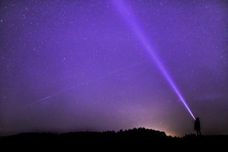 Horoscop luna noiembrie. Cariera va cunoaște schimbări semnificative pentru multe zodii