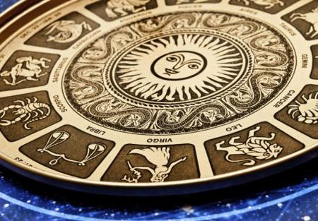 Horoscop zilnic 14 noiembrie 2018: Fecioarele trebuie să fie precaute în tot ceea ce întreprind