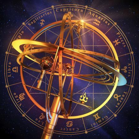 Horoscop zilnic 16 noiembrie 2018: Leii sunt răsfăţaţi de Divinitate