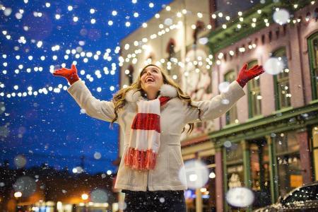 Horoscop decembrie. Schimbări importante pentru toate semnele zodiacale