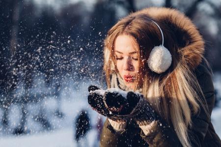 Horoscop săptămânal, 10 - 16 decembrie. Racii se concentrează pe sectorul profesional
