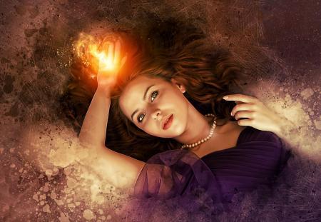 Horoscop. Efectele pe care le produce Mercur în Săgetător