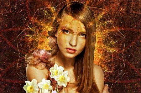 Horoscop. Ce pregăteşte luna martie pentru fiecare semn zodiacal