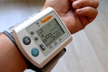 ATENTIE! Cum sa reduci HIPERTENSIUNEA arteriala in 5 minute fara medicamente!