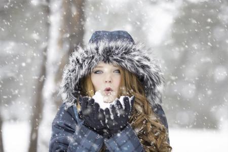 Horoscop săptămânal, 16 - 22 decembrie. Se anunță o săptămână plină de romantism