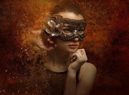 Horoscop săptămânal, 27 ianuarie - 2 februarie. Fecioarele își analizează viața