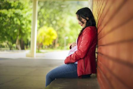 SUA impun restricții de viză pentru gravide