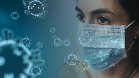 Româncă din Londra, infectată cu coronavirus: Au refuzat să mă ducă la spital pentru că e posibil să nu mă mai întorc