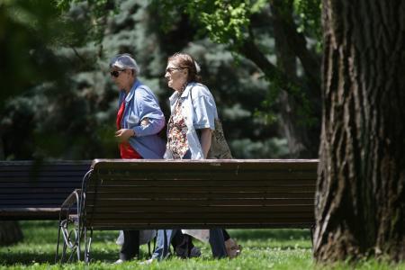 Ce se întâmplă cu pensiile? Cîțu, anunț important