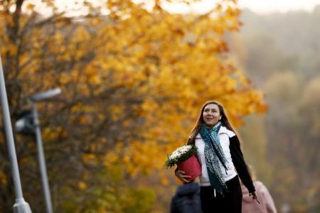Horoscop săptămânal, 19 - 25 octombrie. Gemenii învață să vorbească despre ce simt