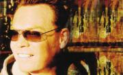 Omul zilei: Ali Campbell.