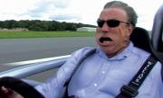 Top 10 episoade Top Gear