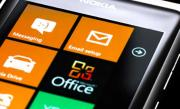 Lumia 800, exclusiv la Orange online