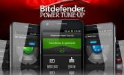 "Power Tune-Up, o ""unealtă"" BitDefender pentru Android"