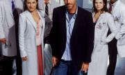 DR. House revine de azi la Euforia TV