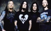 La Rock The City: Machine Head