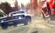 Video: trailer Grid 2
