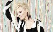 DJ set Faithless cu Sister Bliss, la Peninsula