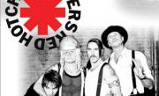 VIDEO: Formaţia Red Hot Chili Peppers transmite un mesaj românilor