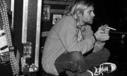 """Come as You Are"", documentarul care îl are în prim-plan pe Kurt Cobain, va fi gata în 2014"