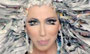 """Woman's world"", primul single Cher după 12 ani (VIDEO)"