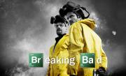 ''Breaking Bad'' , cel mai bine cotat serial TV din istorie