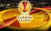 SURPRIZE in Europa League