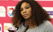 Miami Open. Serena Williams, învinsă de Svetlana Kuzneţova în optimi