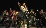"Romania, prima tara din turneul mondial ""The Ultimate Thriller – The Michael Jackson Tribute - LIVE"""
