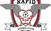Anunt SOC in fotbalul romanesc! Rapid a intrat in FALIMENT