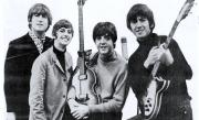 Paul McCartney, emoţionat la premiera documentarului despre The Beatles