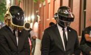 Daft Punk va susţine un recital la Grammy Awards 2017