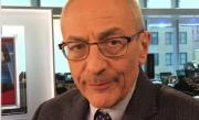 John Podesta, din dosarul Ponta-Blair, editorialist la Washington Post