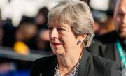 Theresa May confirmă o remaniere a cabinetului
