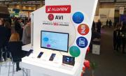 (P) Noutățile Allview la MWC Barcelona 2018: shopping, entertainment și smart home, controlate prin intermediul asistentului vocal AVI, în care pot fi integrate până la 100 de limbi