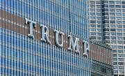 SUA: Directorul financiar al Trump Organization a primit imunitate