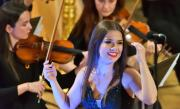"""L'Assoluta Virginia Zeani Royal Voice Competition"" 2019 și-a desemnat câștigătorii"