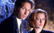 "David Duchovny va juca într-un remake după filmul horror ""The Craft"""