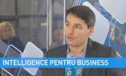 VIDEO. Intelligence pentru business