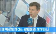 VIDEO: Ni se pregătește ceva: Inteligența Artificială