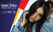 "Eurovision: ""Europe Shine a Light"". Un eveniment unic, în direct şi exclusivitate la Televiziunea Română"