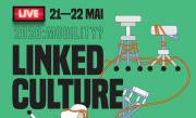 Linked Culture 2020: live talk-show despre management și marketing cultural