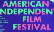 Maya Hawke, interviu în exclusivitate la American Independent Film Festival