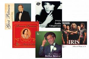 Ediţie de Colecţie cu CD