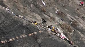 Ce despăgubiri vor primi rudele victimelor tragediei Germanwings. Diferenţa dintre moarte şi....moarte