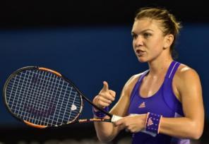 UPDATE | Simona Halep a pierdut meciul cu Alize Cornet și părăsește Turneul de la Madrid, din turul 1