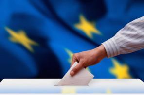 Primele rezultate ale referendumului din Grecia - Nu - 61.24%,  Da - 38.76% UPDATE