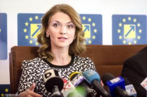 Proiect PNL: Românii care refuză să participe la programele de prevenţie ar putea fi obligaţi să suporte costurile tratamentelor