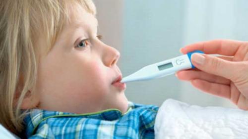 Cum tratăm corect pneumonia